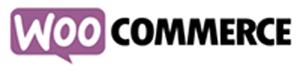 We Trust WooCommerce