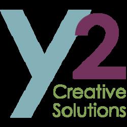Y2 Creative Solutions